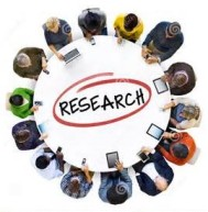 Research circle of people cropped.jpg