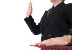 cropped-expert-witness-testimony-1.jpg